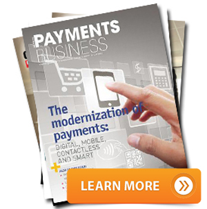 Payments Business